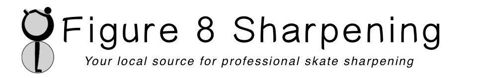 Figure 8 Sharpening