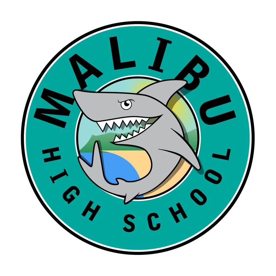 Malibu HS College & Career Center