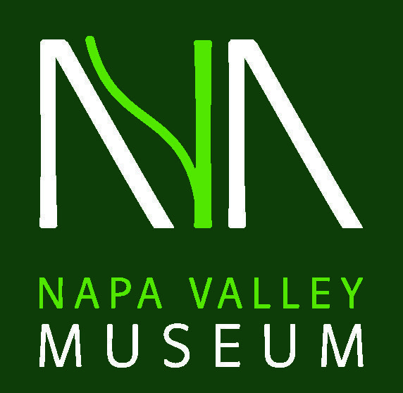 Napa Valley Museum Museum-in-the-Classroom