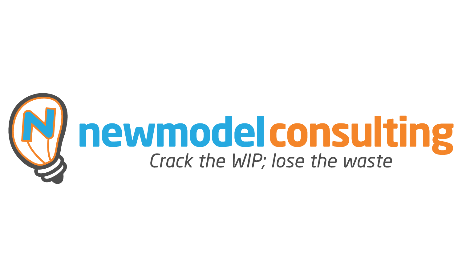 newmodel consulting