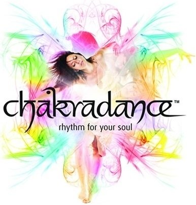 The Chakradance Facilitator Training Program, North America