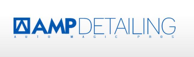 AMP Detailng, LLC (Auto Magic Pros)