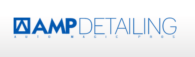 AMP Detailng, LLC (Auto Magic Pros)