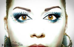 PureElegance Makeup