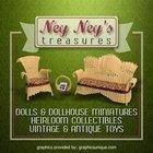 Neyneys Treasures