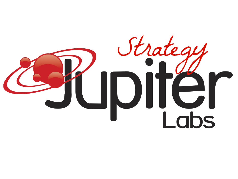 Jupiter Labs