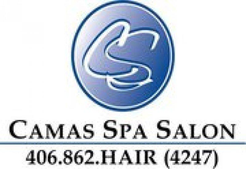 Camas Spa Salon