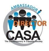 CASA Ambassadors