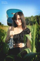 Rachel Rice Photography