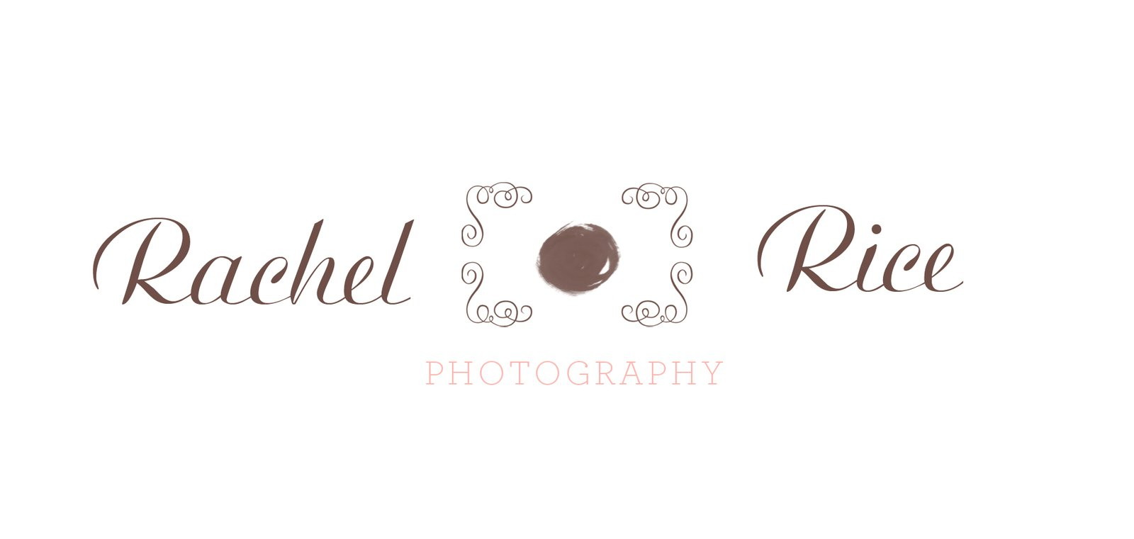 Rachel Rice Photography