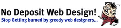 No Deposit Websites