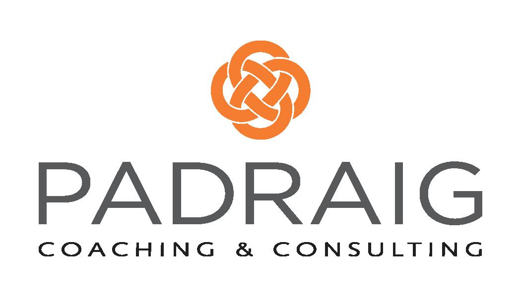 Padraig Coaching & Consulting Inc.