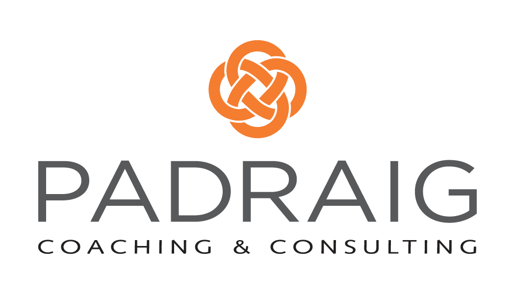 Padraig Coaching & Consulting Inc.