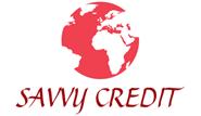 Savvy Credit, LLC