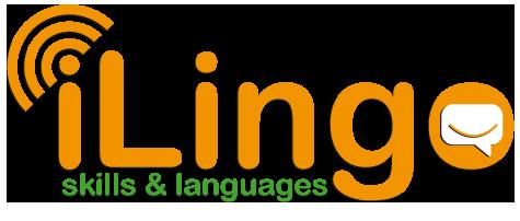 i-Lingo