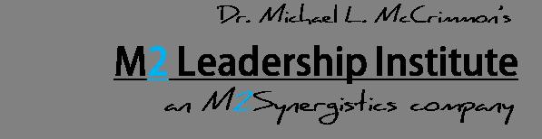 M2 Leadership Institute