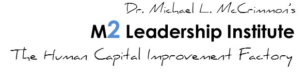 M2 Leadership Institute