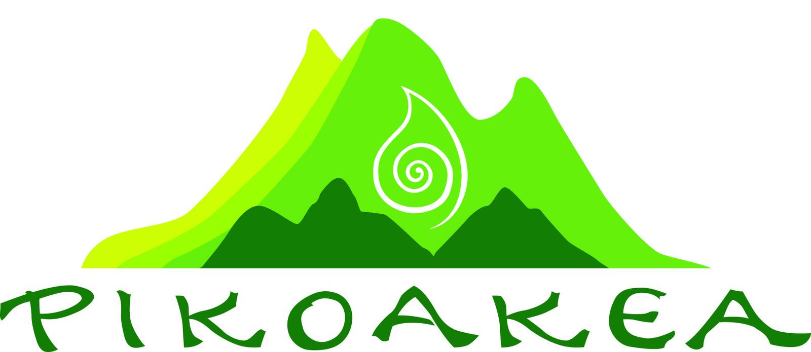 Pikoakea Therapeutic Lomi/Sacred Hina, Inc