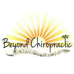 Beyond Chiropractic