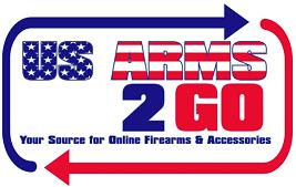 NOVA Firearms