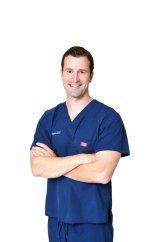 East Texas Doctors of Chiropractic