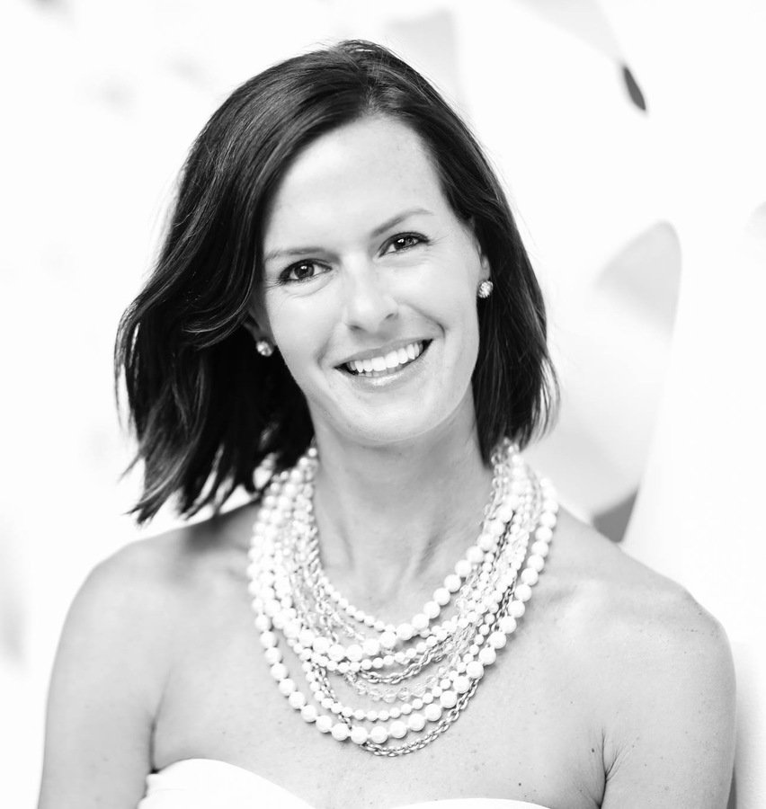 Kelly Wenzel ~ Stella & Dot ~ Coach/Trainer/Stylist/Leader