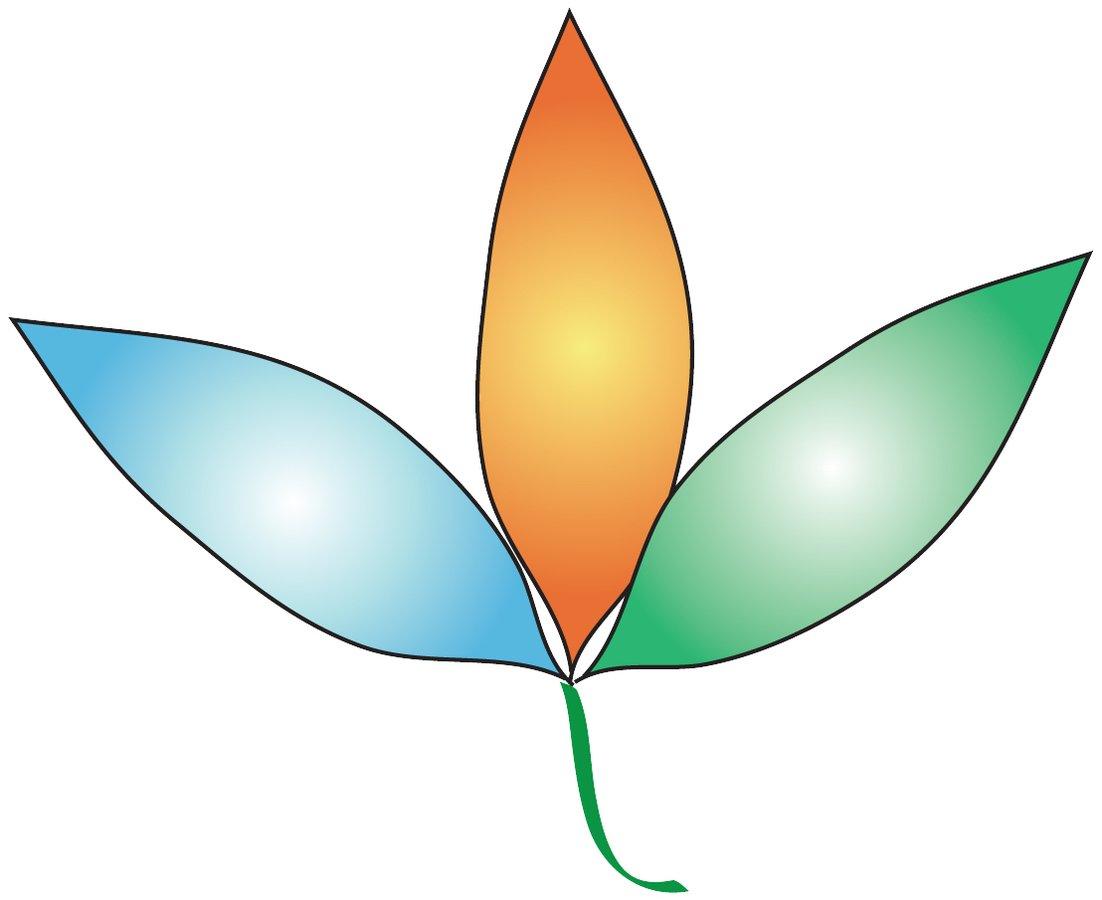 Inner Balance Natural Health
