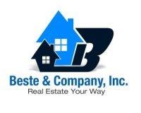 Beste & Company, Inc.