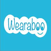 Wearaboo