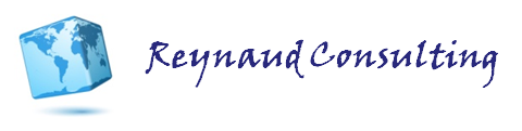 REYNAUD CONSULTING