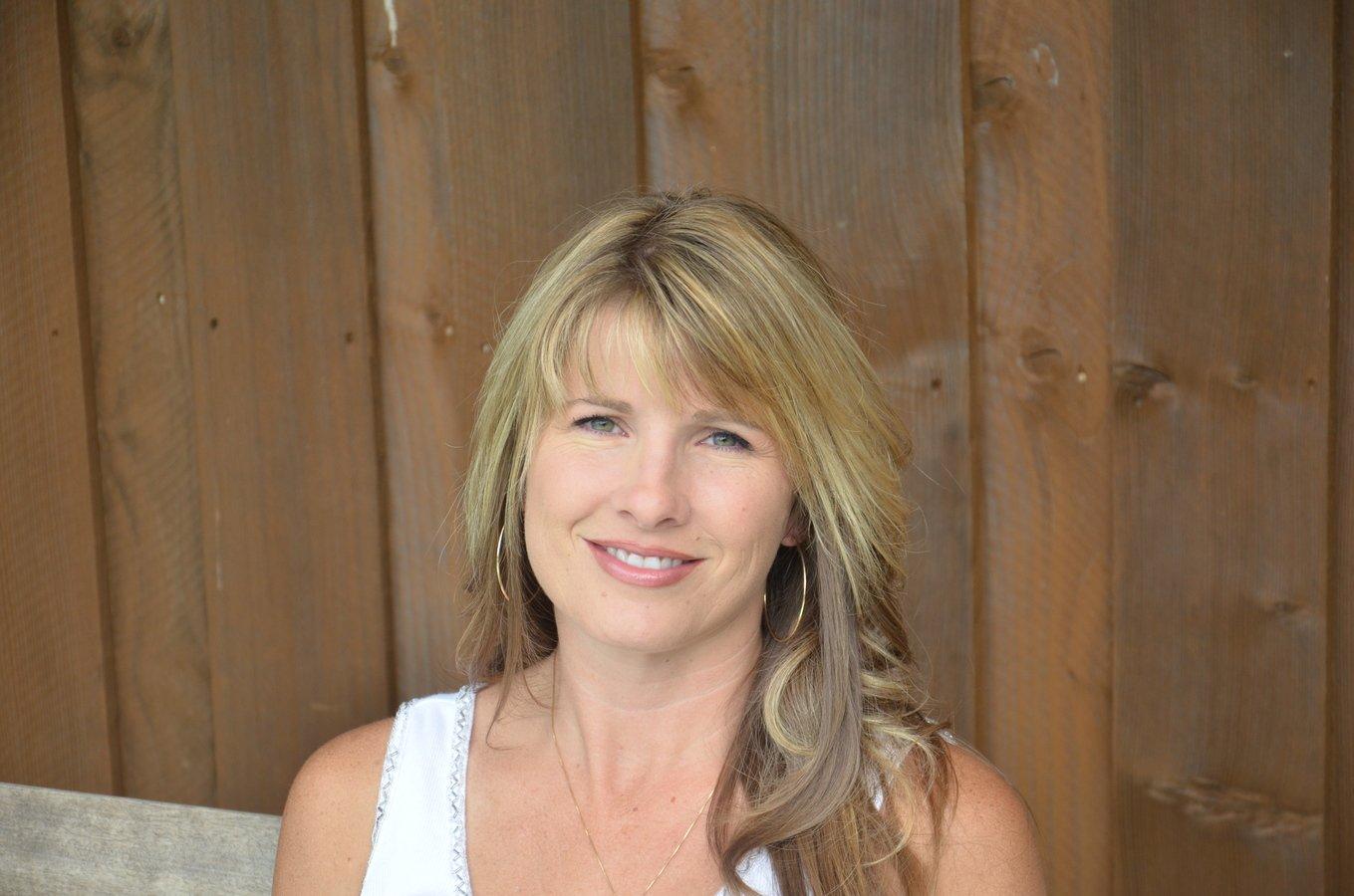 Catherine Dafft-Jarrett, LMT