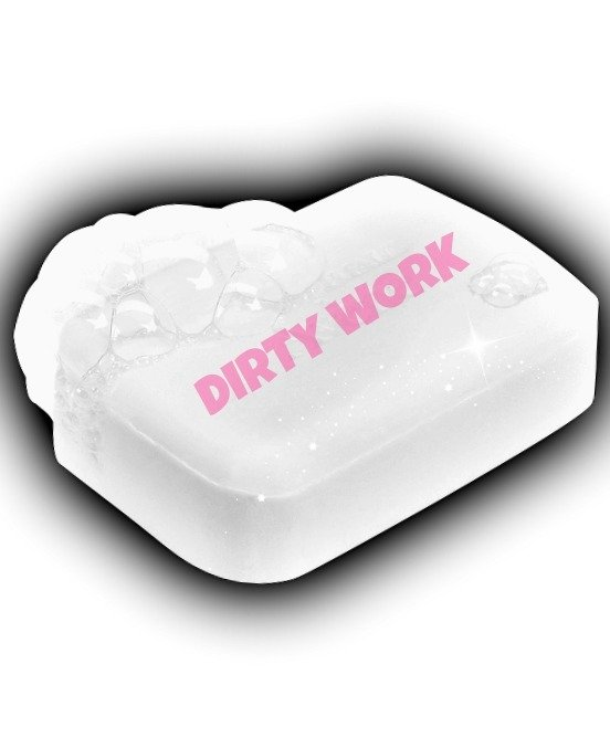 Dirty Work Cleaning & Maid Services in Mount Pleasant, SC