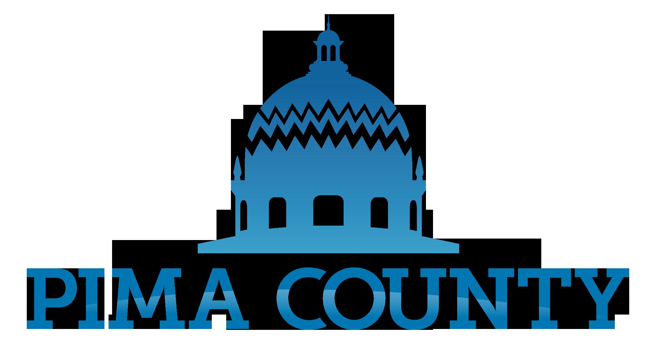 Pima County Employee Wellness