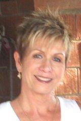 Diane Priest