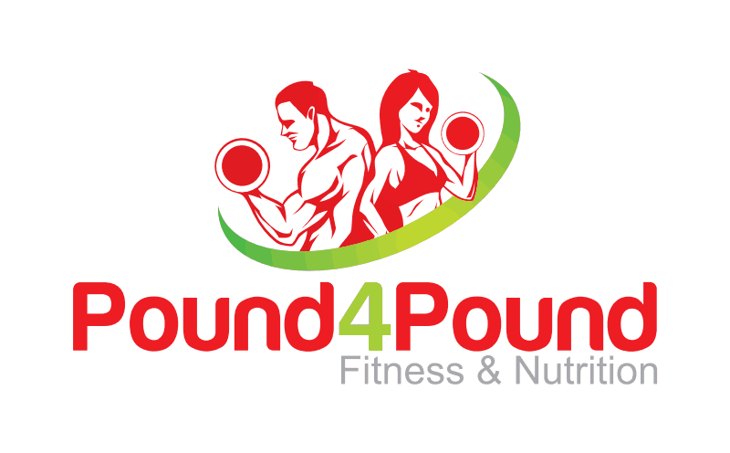 Pound 4 Pound Fitness and Nutrition