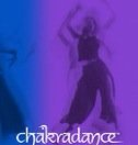 Chakradance Facilitator Training