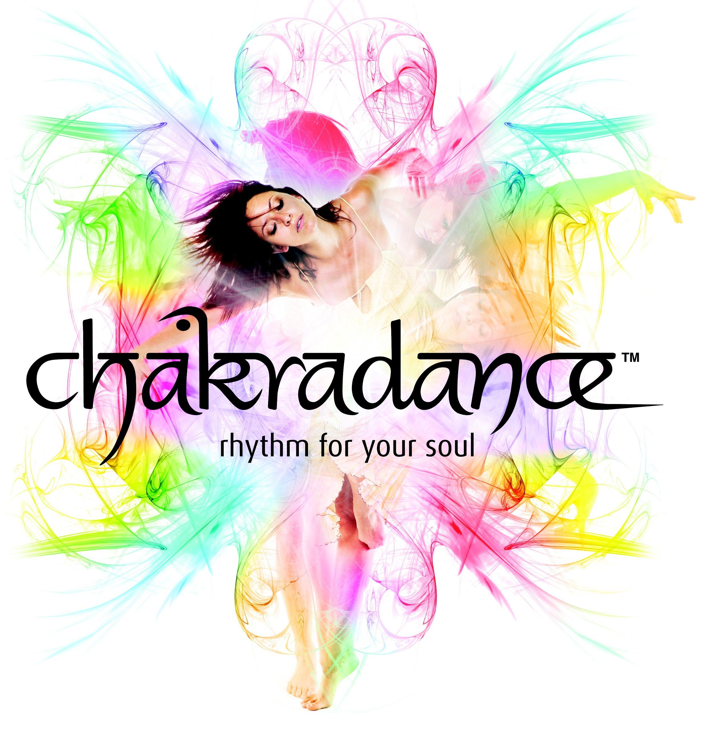 Chakradance Facilitator Training