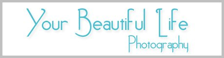 Your Beautiful Life Photography