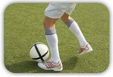 Test Soccer Training Schedule