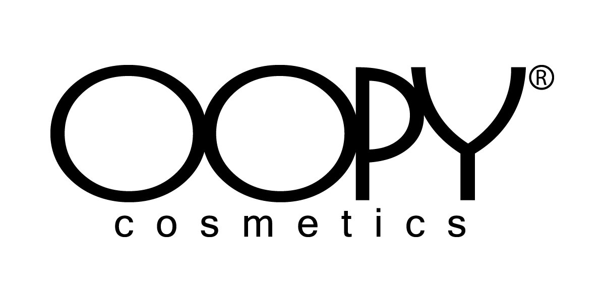 OOPY Cosmetics