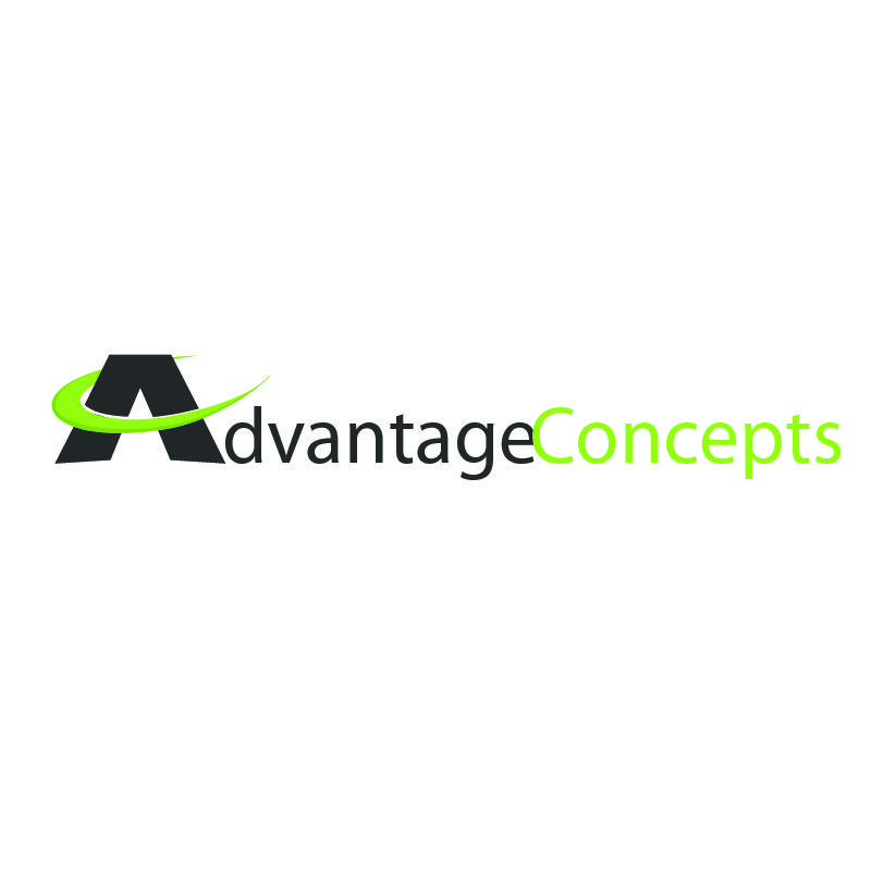 Advantage Concepts Inc