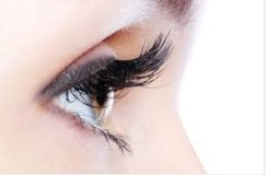 Lashes By Myia