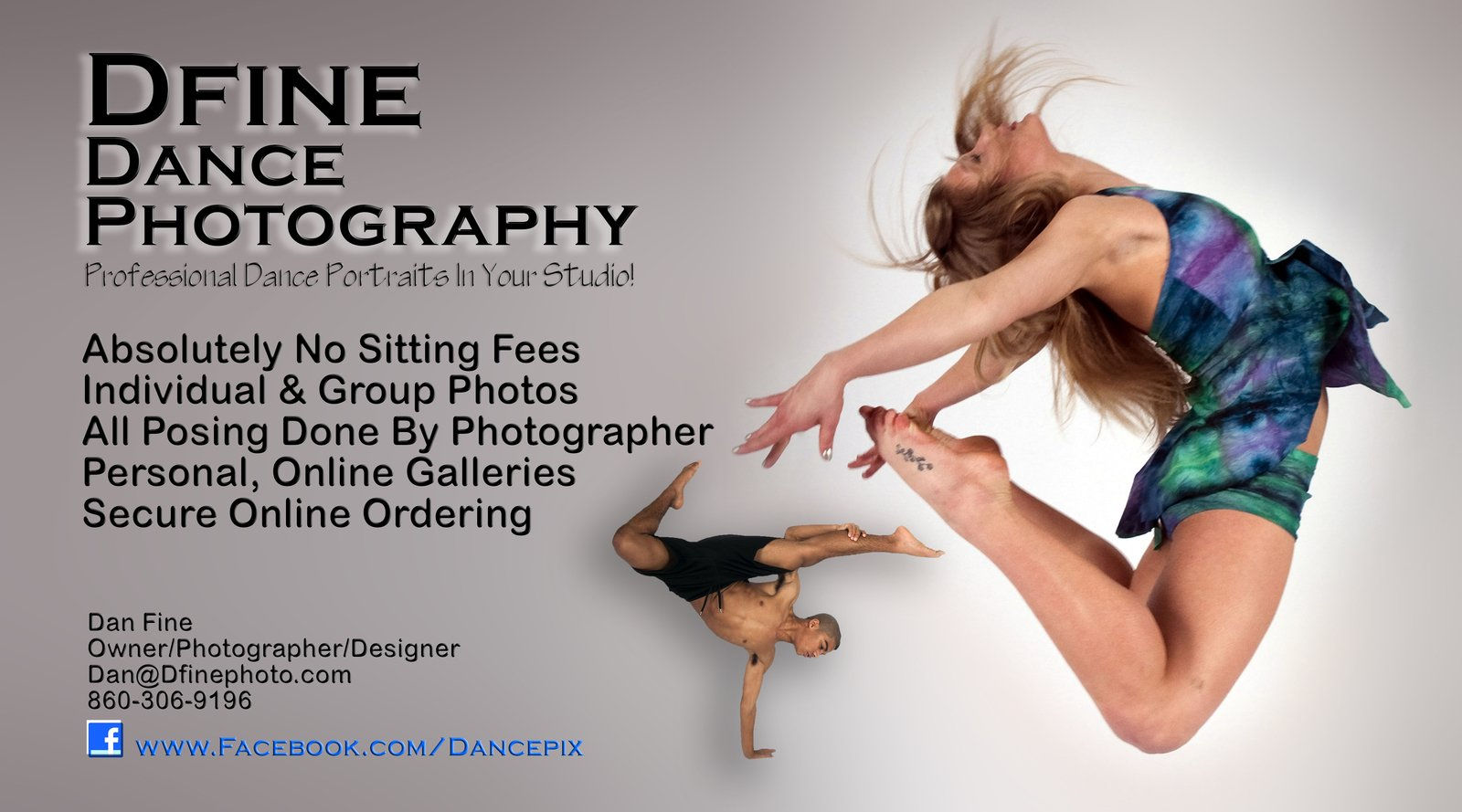 Dfine Photography