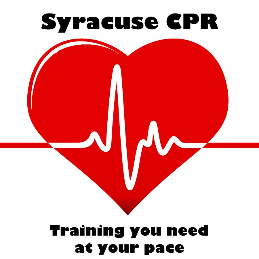Syracuse CPR