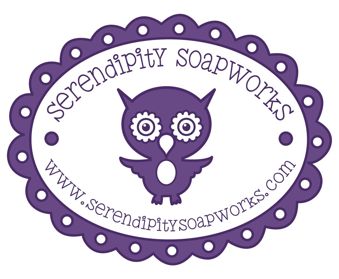 Serendipity Soapworks