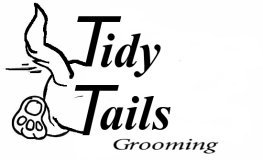 Tidy Tails Grooming