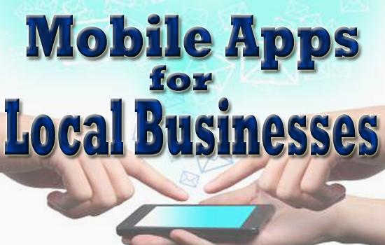 Click Mobile Marketing LLC