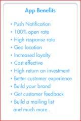 Click Mobile Marketing LLC