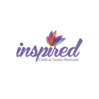 Inspired Child & Family Portraits