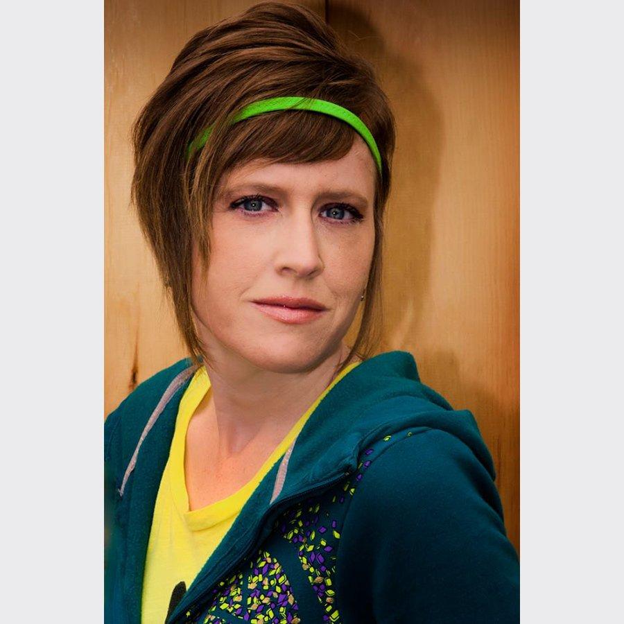 Laura Wendling, FDN